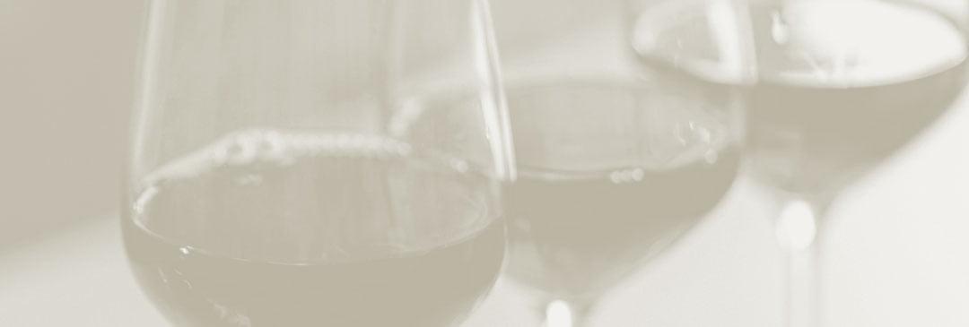Image verre de vin reel 1